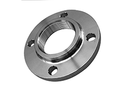 Alloy Steel Manufacturers & Suppliers